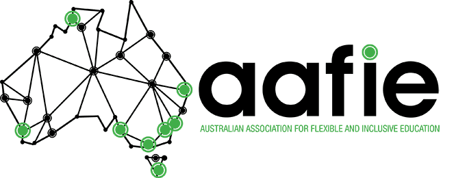 Australian Association for Flexible and Inclusive Education